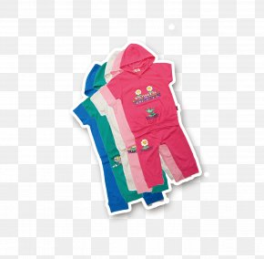 Children's Clothing Sweater Suit - T-shirt Clothing Designer Sweater PNG