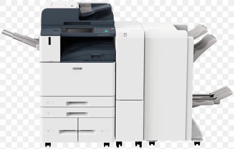 Fuji Xerox Business Centre Toowoomba