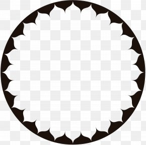 Indian Independence Day Flag Of India August 15 Ashoka Chakra PNG