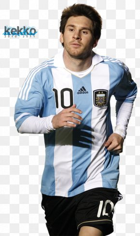 Lionel Messi - Lionel Messi Argentina National Football Team FC Barcelona 2014 FIFA World Cup Football Player PNG
