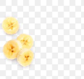 Toast Slice - Superfood Fruit PNG