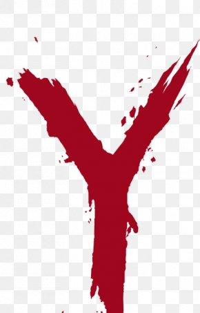 Life Is Strange - Vampyr Life Is Strange Dontnod Entertainment Saved Game PNG