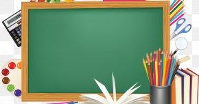 School - School Saturday Of Souls Class Parent Academic Year PNG
