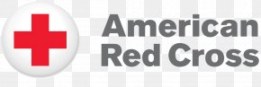 United States - United States Nanny Donation Child Care PNG