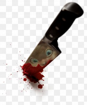 Pizza Knife - 0 Film YouTube Blumhouse Productions Slasher PNG