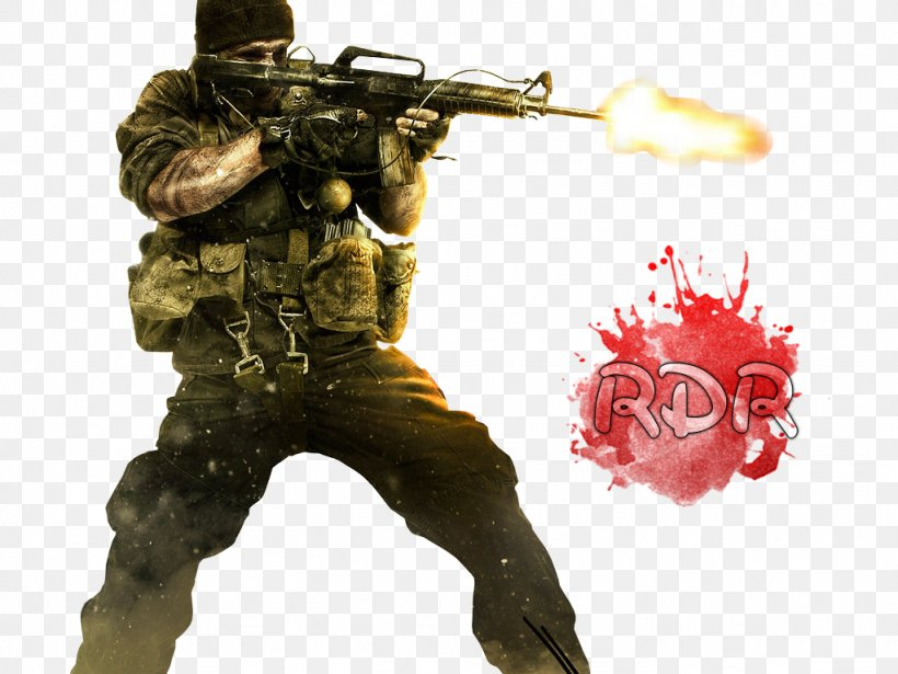 Call Of Duty: Black Ops II Call Of Duty: Zombies Call Of Duty 2, PNG, 1024x768px, Call Of Duty Black Ops, Action Figure, Air Gun, Army, Call Of Duty Download Free
