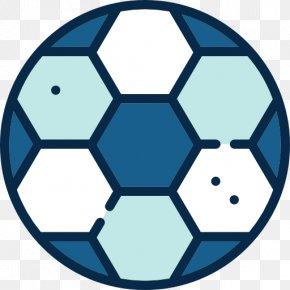 Football - Football Sport Clip Art PNG