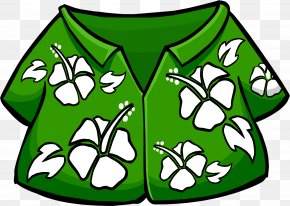 Hawaiian - Hawaii T-shirt Aloha Shirt Clip Art PNG
