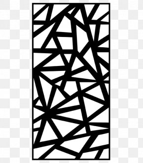 Design - Latticework Material Manufacturing Stainless Steel PNG