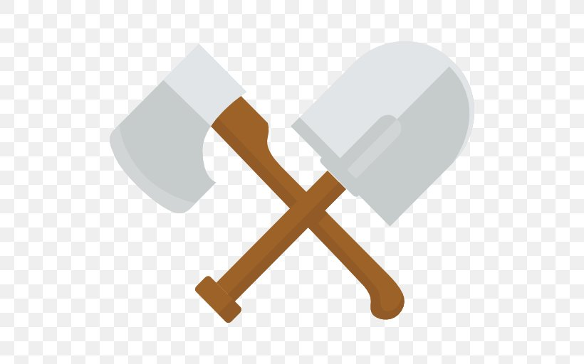 Axe Icon Design Icon, PNG, 512x512px, Axe, Ico, Icon Design, Iconfinder, Scalable Vector Graphics Download Free