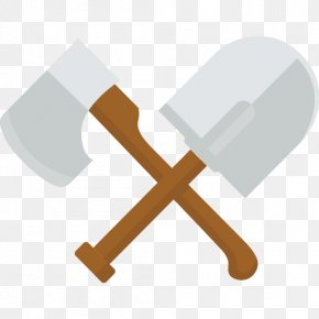 Ax - Axe Icon Design Icon PNG