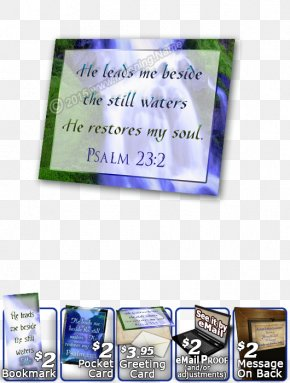 Bible Verses - Chapters And Verses Of The Bible Poetry Meaning Work Of Art PNG