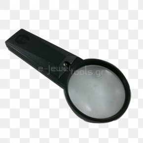 Magnifying Glass - Magnifying Glass Product Design Plastic PNG