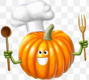 Pumpkin - Pumpkin Bread Pumpkin Pie Cheesecake Clip Art PNG