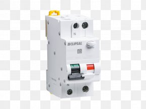 SWITCH BOARD - Residual-current Device Circuit Breaker Electrical Wires & Cable Wiring Diagram Electrical Switches PNG