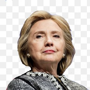 Hillary Clinton - Hillary Clinton President Of The United States Hard Choices US Presidential Election 2016 PNG