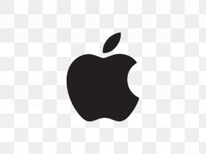 Apple Logo - IPhone 6 Plus Macintosh AppleCare Technical Support IPad PNG