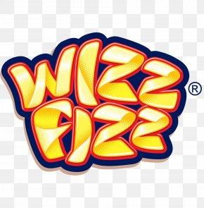 Lollipop - Sherbet Wizz Fizz Lollipop Fizzy Drinks PNG