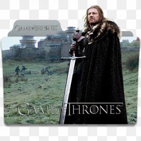 Season 1 Television Show Game Of ThronesSeason 7Game Of Thrones Season - Eddard Stark Game Of Thrones PNG