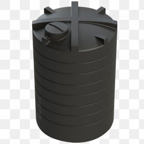 Water Tank - Water Storage Water Tank Drinking Water Storage Tank Rainwater Harvesting PNG