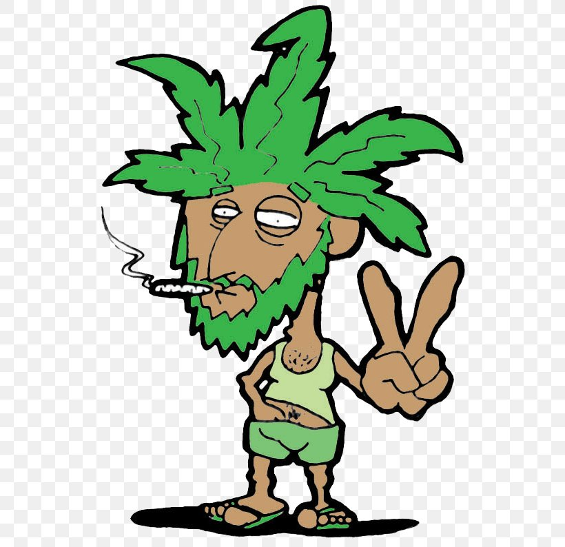 Cannabis Smoking Cartoon Drawing Png 600x794px Cannabis Animation Art Artwork Bong Download Free