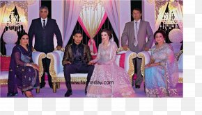 Amir Khan - Marriage Wedding Reception Walima Husband PNG