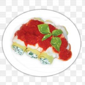 Meat - Pasta Stuffing Béchamel Sauce Gnocchi Bolognese Sauce PNG
