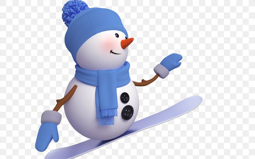 snowman christmas wallpaper png favpng