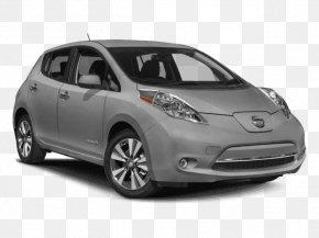2017 Nissan LEAF - 2018 Nissan Altima 2018 Nissan Titan XD SL Gas Car 2018 Nissan Titan XD SL Diesel PNG