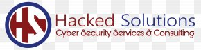 Offensive Security - Computer Security Vulnerability Management Security Hacker Computer Network Network Security PNG