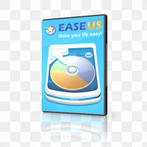1212logo - EASEUS Partition Master Disk Partitioning GUID Partition Table Keygen Hard Drives PNG