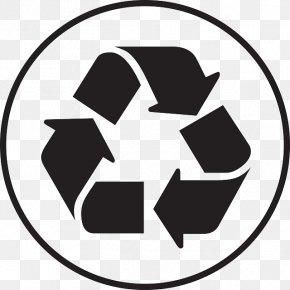 Recycling Cartoon - Paper Recycling Recycling Symbol Recycling Bin PNG