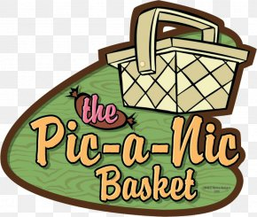 Yogi Cliparts - Yogi Bear Picnic Basket Clip Art PNG