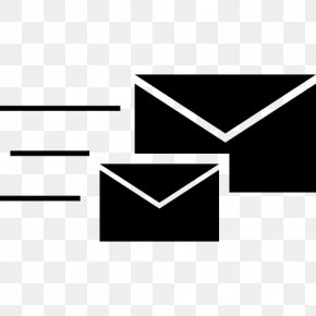 Envelope Mail - Email Message Internet Yahoo! Mail PNG