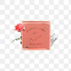 Goat's Milk Soap Rose Incense Sleep - Goat Milk Soap PNG
