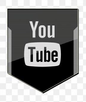 Symbol Logo - Logo Icon Social Icon Youtube Icon PNG
