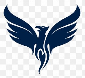 Blue Phoenix Pic - Samsung Galaxy S6 Edge Samsung Galaxy S5 Samsung Galaxy S7 Samsung Galaxy Note 4 Read-only Memory PNG