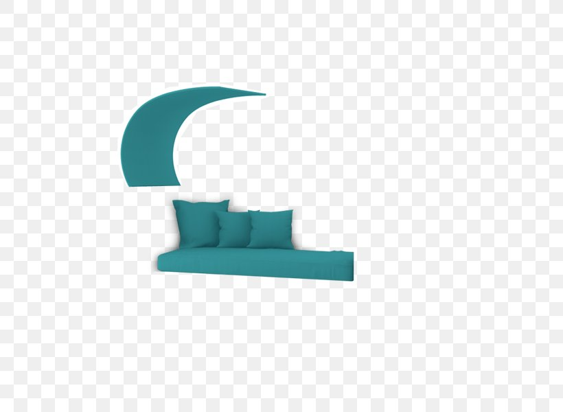 Turquoise Rectangle, PNG, 600x600px, Turquoise, Aqua, Azure, Blue, Furniture Download Free