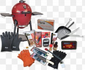 Halloween Promotion - Barbecue Tool Barbacoa Grilling Smoking PNG