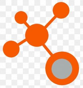 Social Network - Computer Network Social Network Download Clip Art PNG