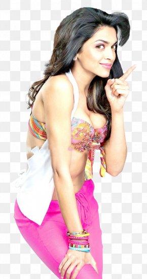 Deepika Padukone - Deepika Padukone High-definition Video Bollywood High-definition Television PNG