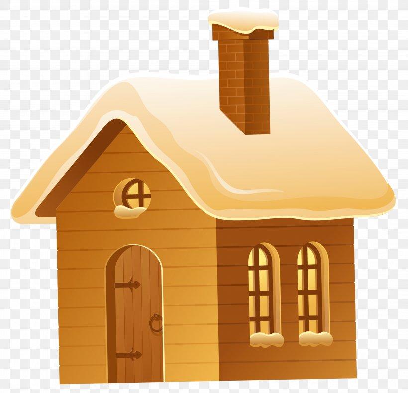 Jesse Katsopolis Rebecca Katsopolis Walindi Plantation Resort House, PNG, 4212x4057px, Christmas, Christmas Lights, Facade, Home, House Download Free
