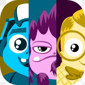 Match 3 Puzzle Me (free)Cartoon Runners - Ridiculous Triathlon Oh My Goat Forgotten Treasure 2 PNG