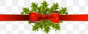 Christmas - St Francis Catholic Church Christmas Ornament Christmas Decoration Gift PNG