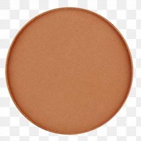 Paint - Benjamin Moore & Co. Paint Color Orange House PNG
