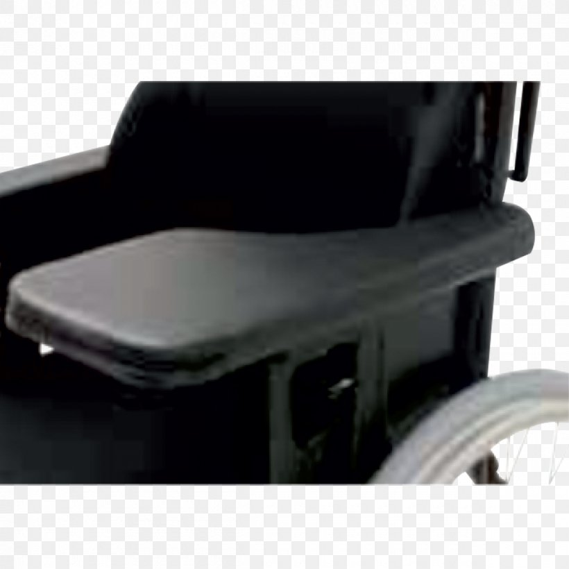 Car Wheelchair, PNG, 1200x1200px, Car, Automotive Exterior, Chair, Furniture, Vehicle Download Free
