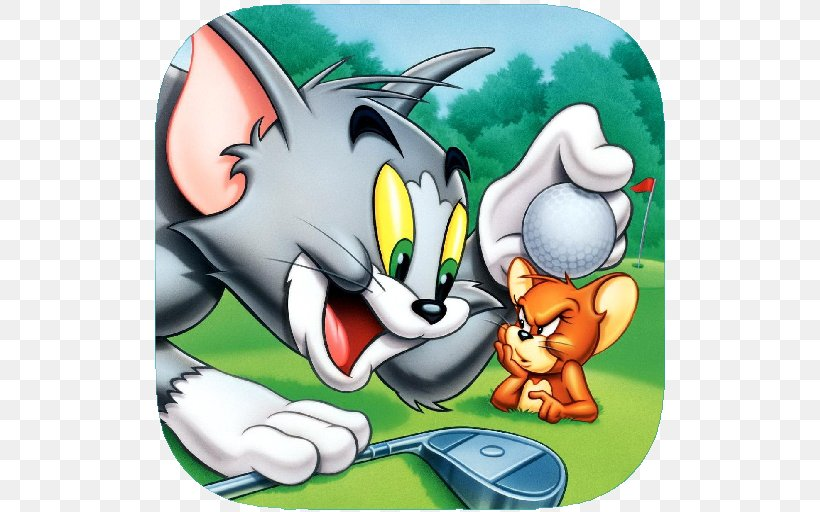 Jerry Mouse Iphone X Tom And Jerry Cat Desktop Wallpaper