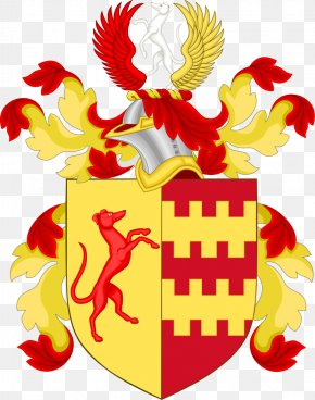 United States - President Of The United States Coat Of Arms Crest Heraldry PNG