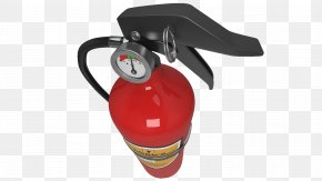 Extinguisher PNG - Fire Extinguisher Fire Equipment Manufacturers' Association Active Fire Protection PNG