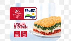 Meat - Lasagne Bolognese Sauce Pasta Breakfast Sandwich Italian Cuisine PNG